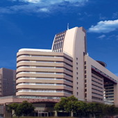 第9回 中国医薬大学付属病院 | eメディカルツーリズム日本医療観光