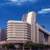 第9回 中国医薬大学付属病院 | e...